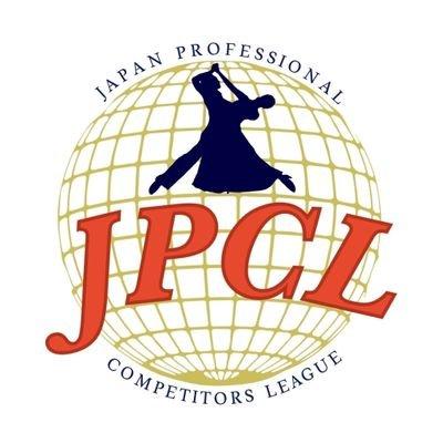 日本競技ダンスプロフェッショナル選手会